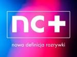 nc+-logo-red