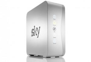 sky-broadband-router