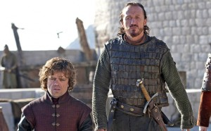 Game-of-Thrones-Season-3-Tyrion-Bronn