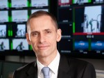 Jean-Thierry Augustin to leave Eurosport
