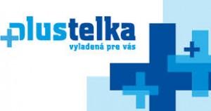 Plustelka