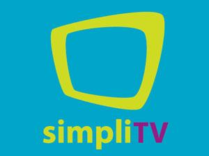 simpli-tv