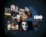 HBO_multiscreen