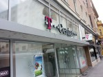 Consolidation boosts Hrvatski Telekom