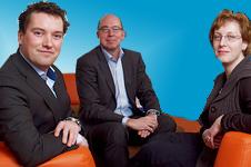 ASTRA-Benelux-Team