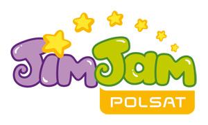 Polsat JimJam