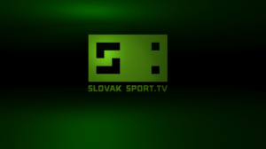 Slovak Sport TV