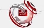 BBC terminates World News SD on Astra 1L satellite