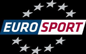 Eurosport New