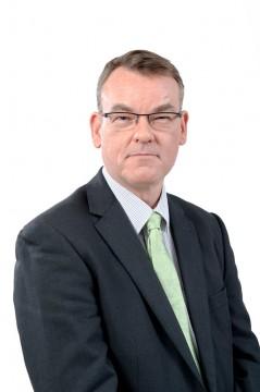 Jukka Leinonen
