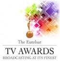 Eutelsat TV Awards