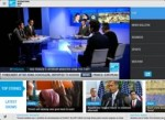 France 24 launches new iOS app version