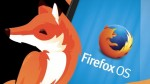 Panasonic unveils Firefox OS on smart TVs