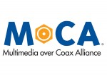 MoCA sees opportunity in group housing