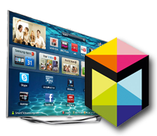 samsung smart_tv