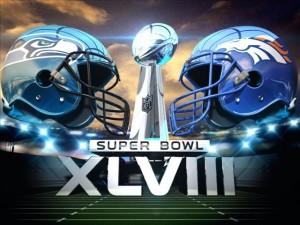 super_bowl XLVIII