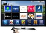 NTV-Plus delivers 4K