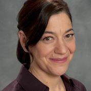 Gail Gendler