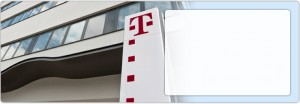 Slovak Telekom