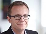 Stofa CEO steps down