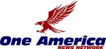 HERRING NETWORKS, INC. ONE AMERICA NEWS NETWORK LOGO
