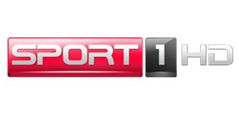 Sport1+Hd Programm
