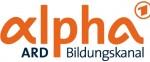 ARD-alpha launches via HbbTV on DVB-T2