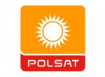 Polsat loses nc+ legal battle