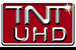 TNT ultraHD