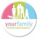 German yourfamily to launch at My-HD