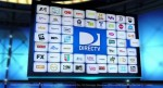 9 out of 10 US pay-TV platforms lose subs