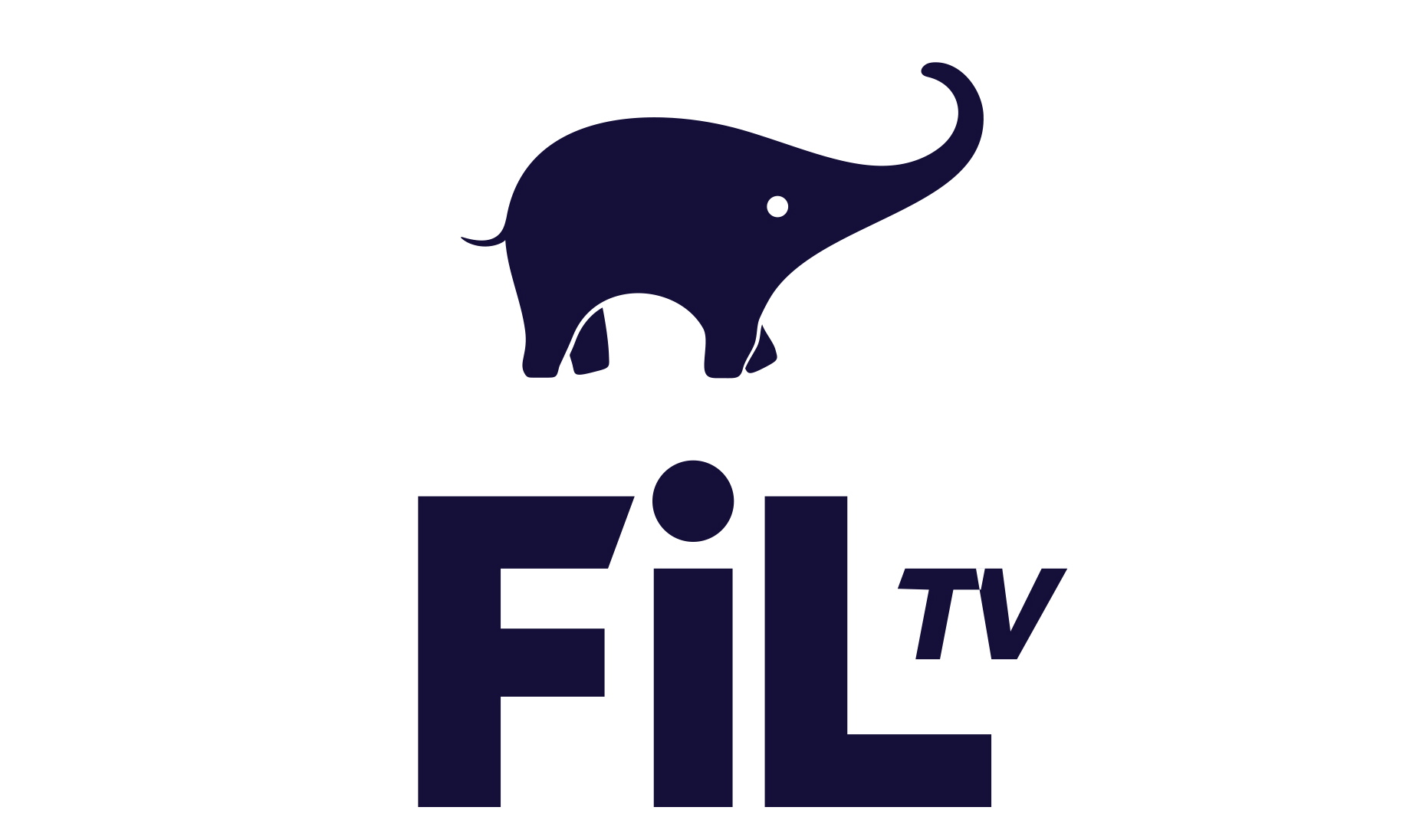 oflaz media group launches fil tv on turksat. Black Bedroom Furniture Sets. Home Design Ideas