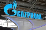 Entertainment channels drive Gazprom Media growth