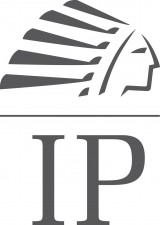 IP Deutschland