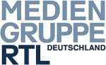 RTL Deutschland secures NBC Universal movies