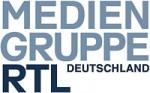 RTL Deutschland secures NBC Universal movies