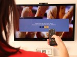 Freeview bosses call for reaction to US tech