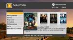 Select_Video_MainMenu (Kabel Deutschland)
