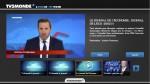 TV5_Monde-app