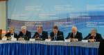 Ukraine seeks transparency, Volia changes offer