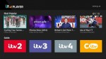 ITV legal threat over iPlayer licence fee
