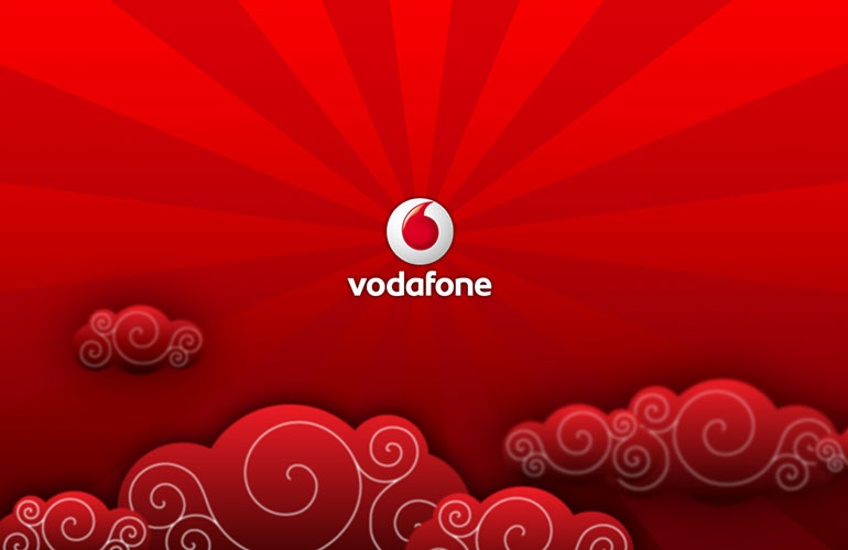 the company vodafone albania is a company marketing essay It is the largest telecommunications network company in albania  to do this i  have looked at vodafone's strategies in terms of its marketing,.