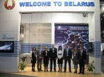 Belarus: TV market overview