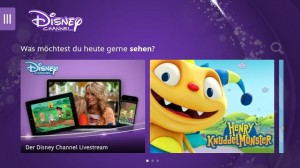 Disney_Channel_App_1