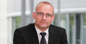 Kai-Ulrich Deissner