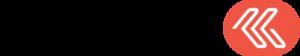 LiveRail-logo