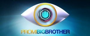 Promi Big Brother (Endemol Sat.1)