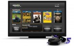 amazon-on-roku