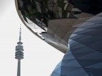bmw_world_tv_tower_munich