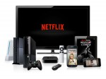 Netflix Devices Jul 2014